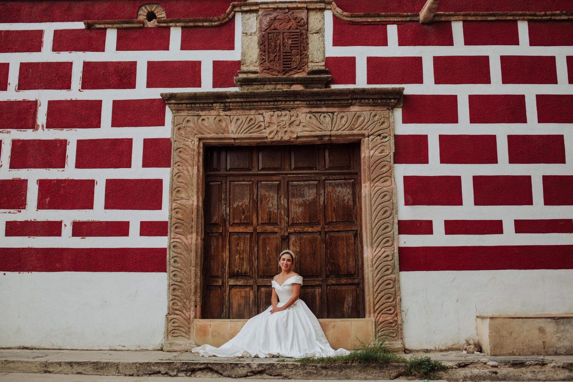javier_noriega_fotografo_bodas_zacatecas_aguascalientes_asientos00013