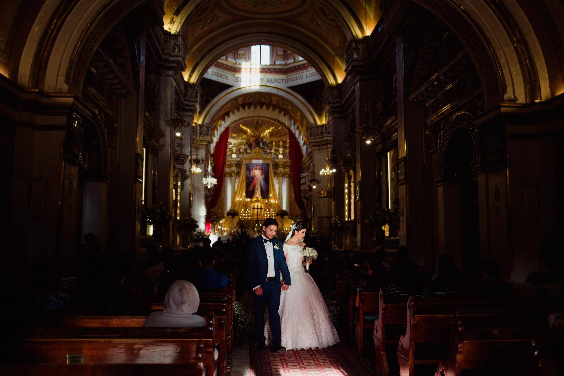 javier_noriega_fotografo_bodas_zacatecas_hacienda_san_ramon00028