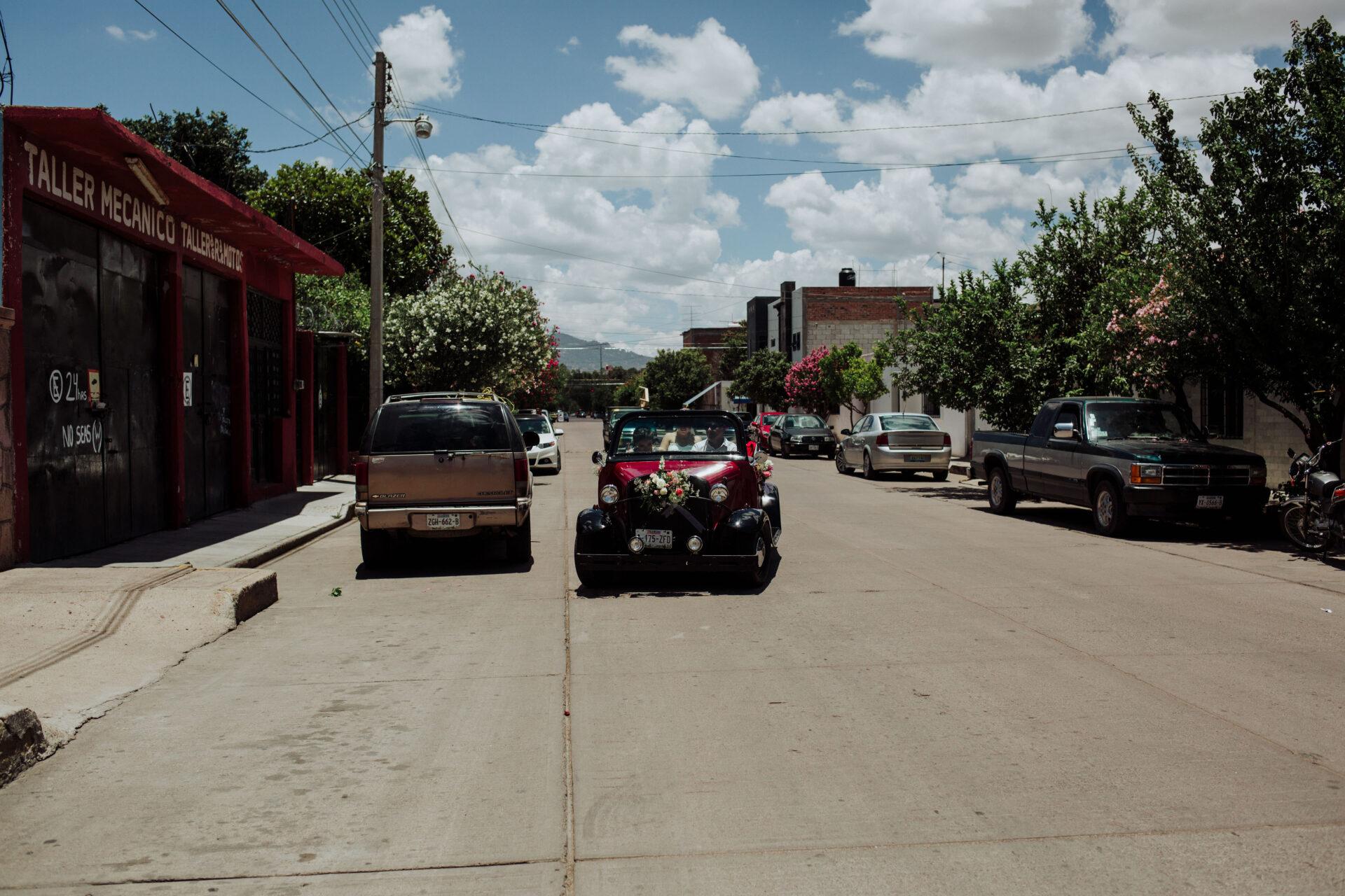 javier_noriega_fotografo_bodas_zacatecas_jerez00001