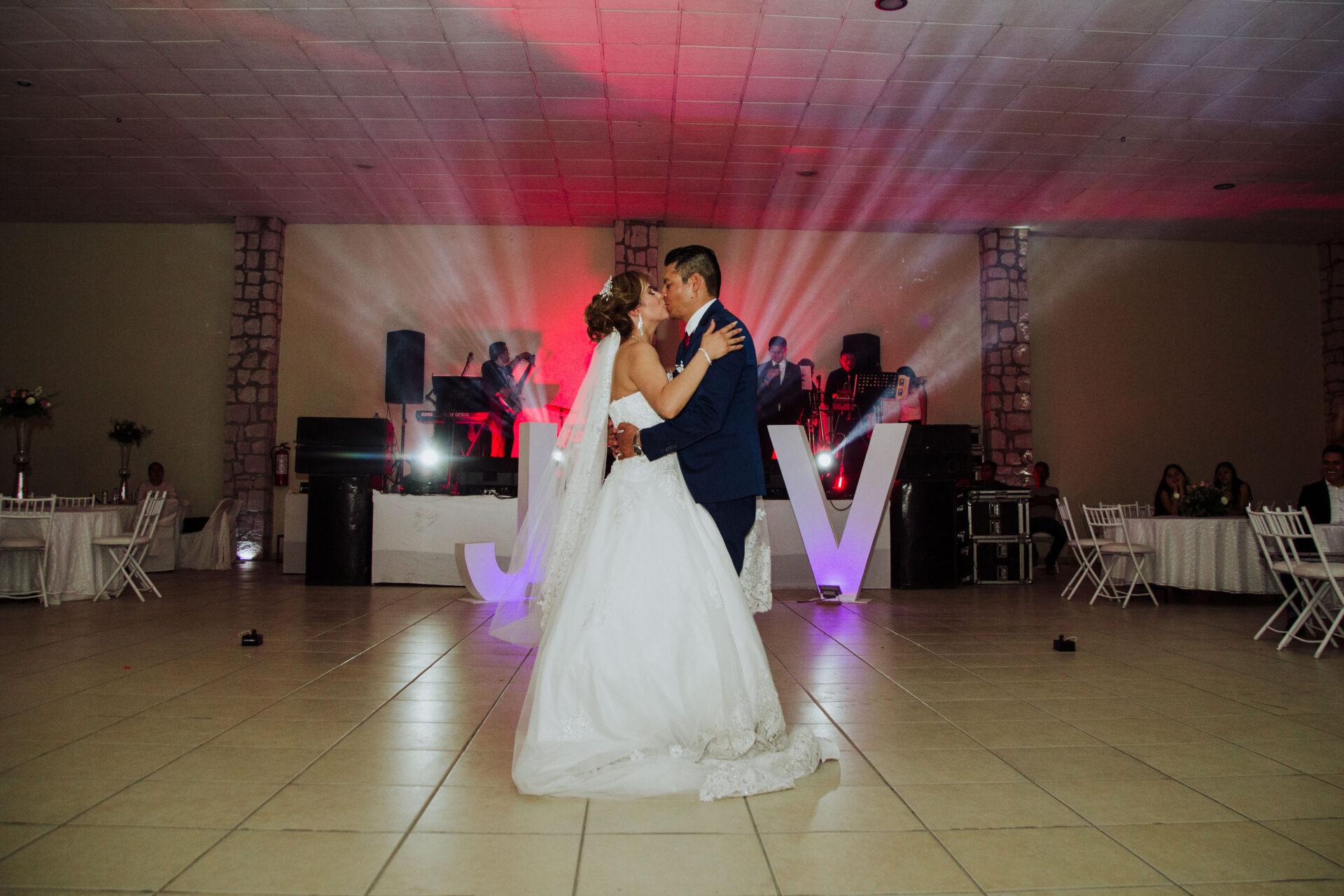 javier_noriega_fotografo_bodas_zacatecas_jerez00023