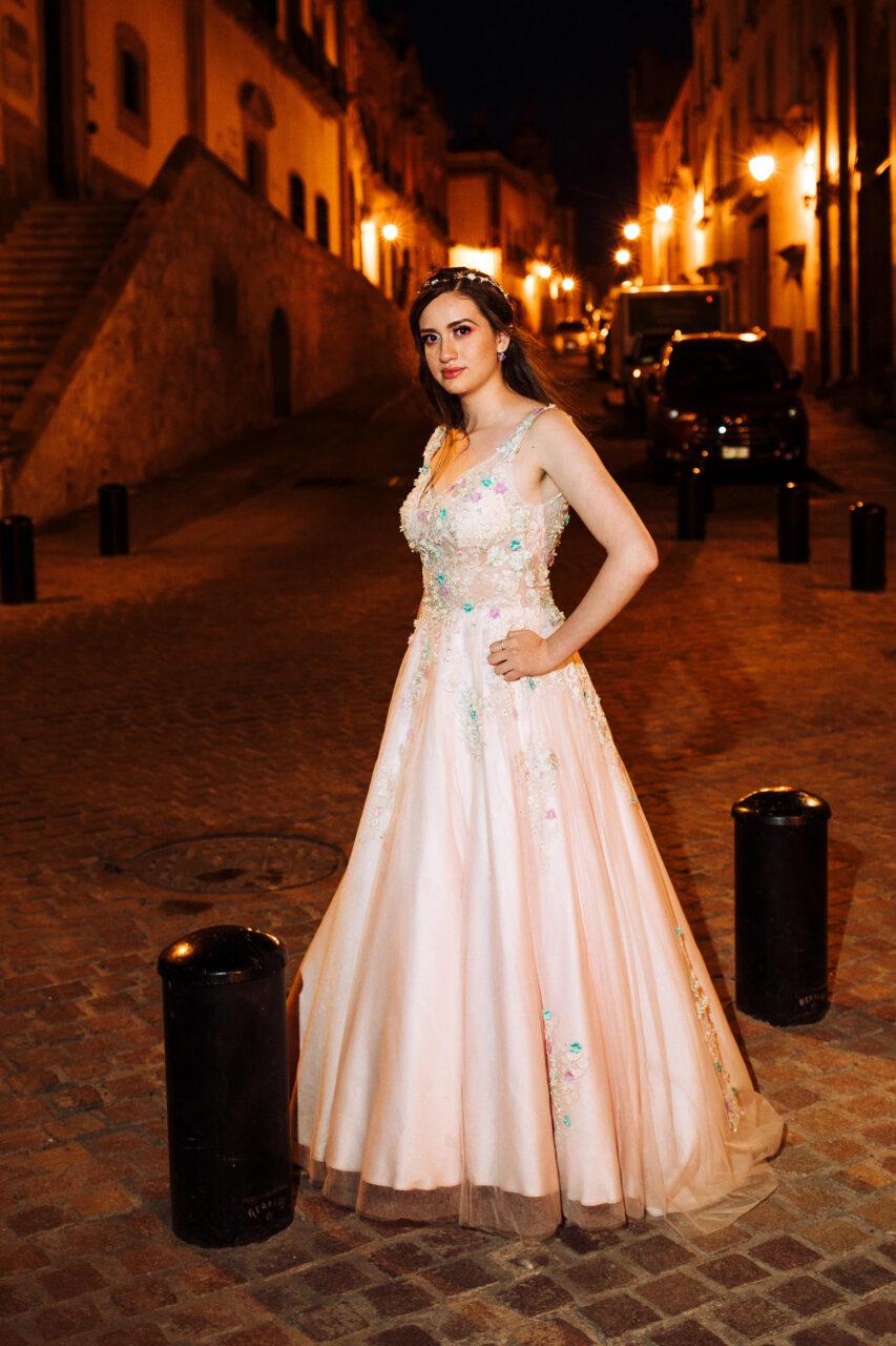 javier_noriega_fotografo_bodas_zacatecas_trash_the_dress_xv_años00001