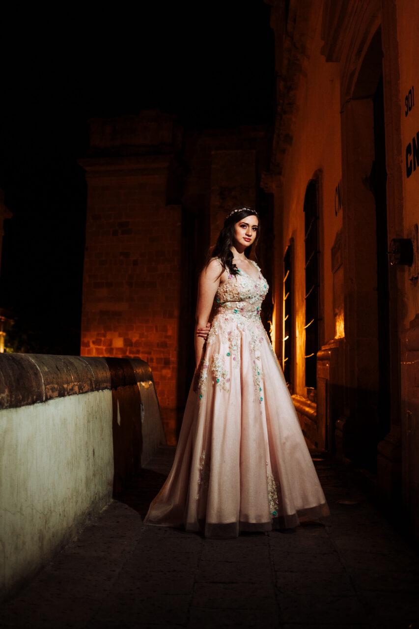 javier_noriega_fotografo_bodas_zacatecas_trash_the_dress_xv_años00002