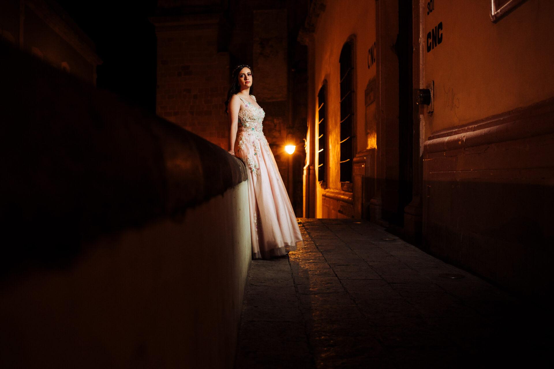 javier_noriega_fotografo_bodas_zacatecas_trash_the_dress_xv_años00003