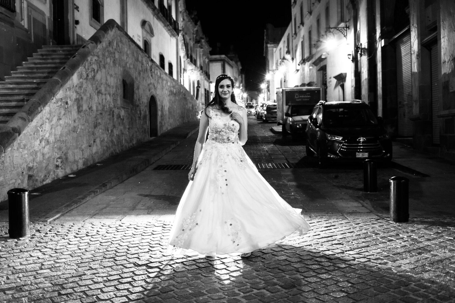 javier_noriega_fotografo_bodas_zacatecas_trash_the_dress_xv_años00004