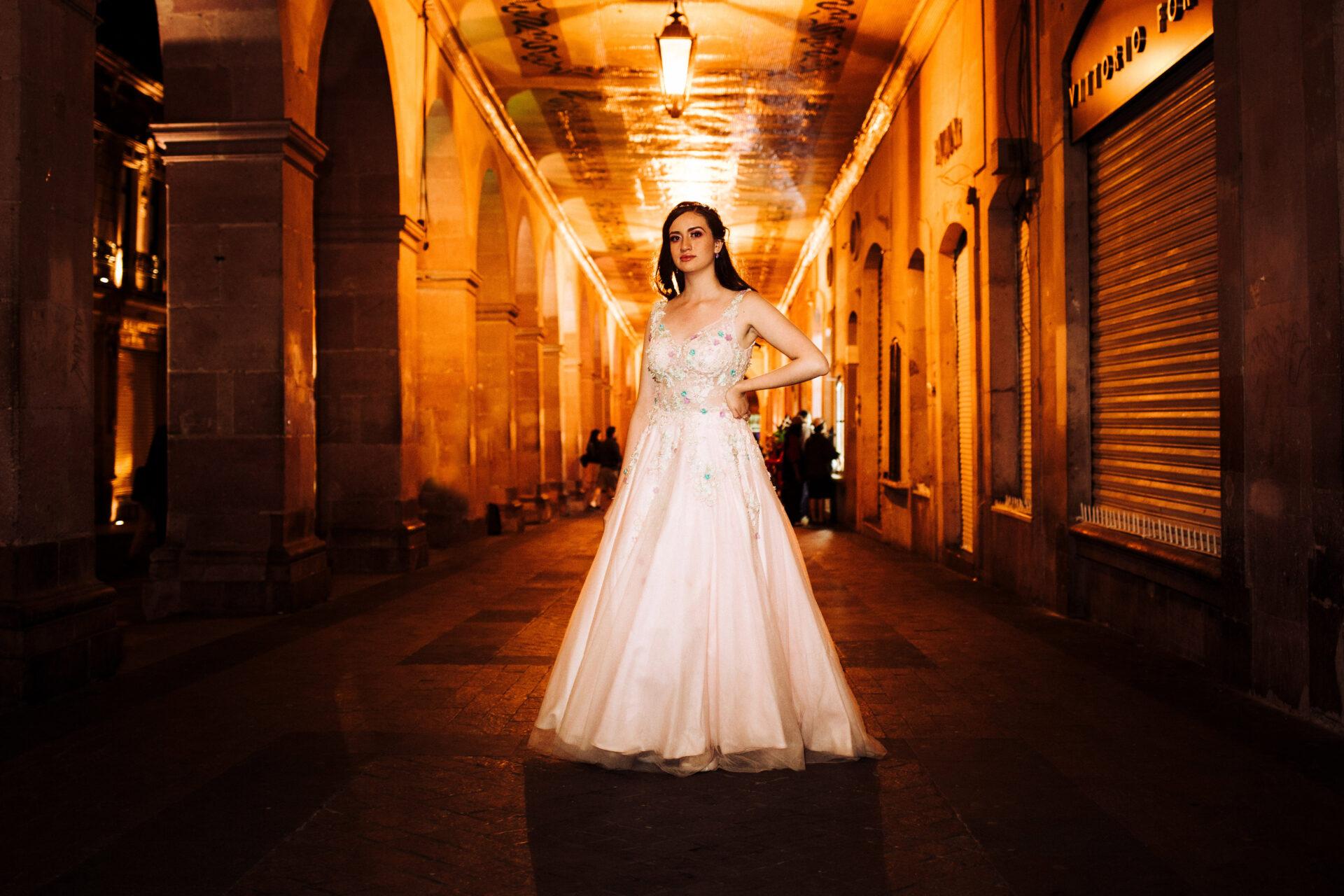 javier_noriega_fotografo_bodas_zacatecas_trash_the_dress_xv_años00007