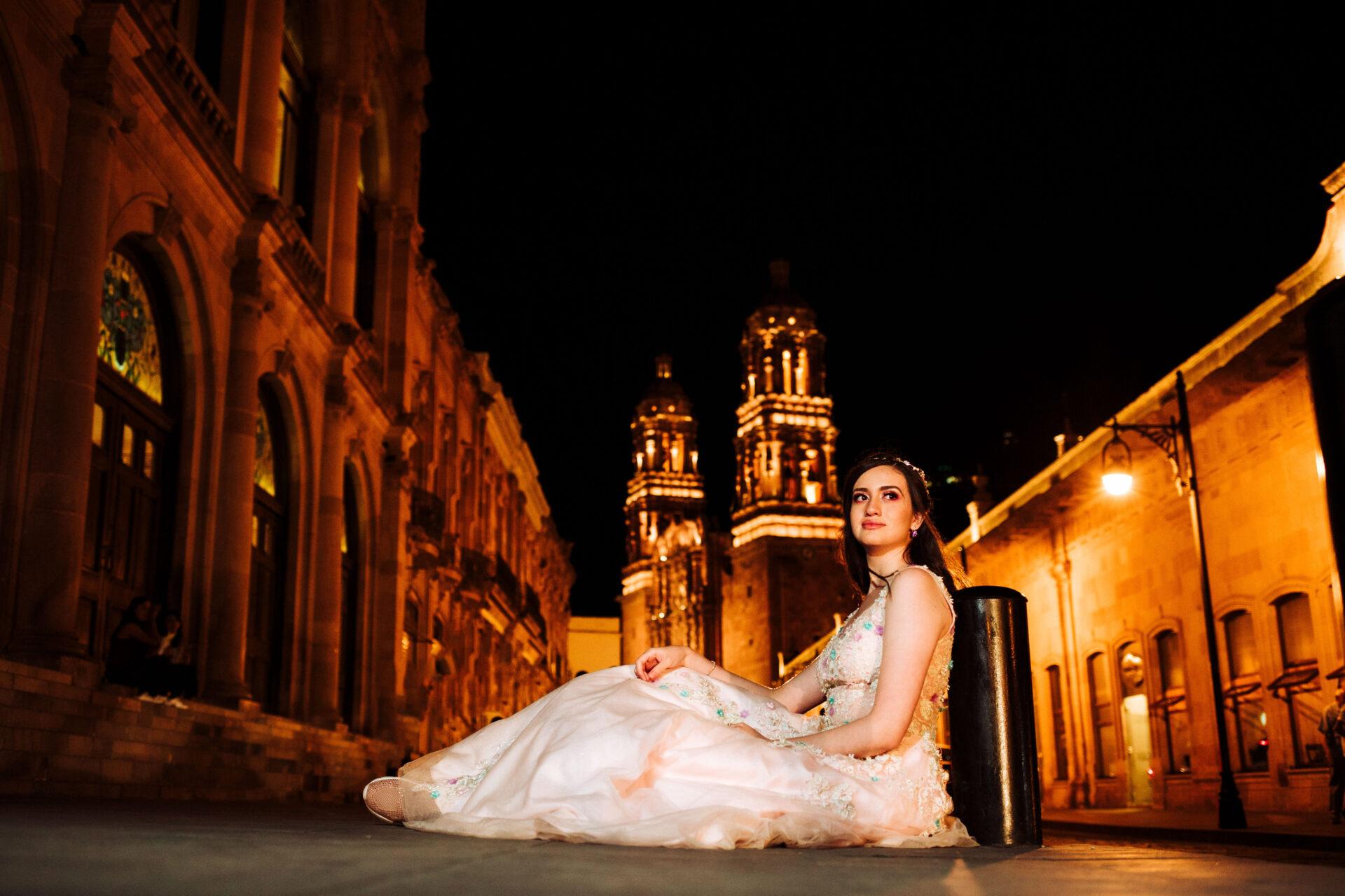 javier_noriega_fotografo_bodas_zacatecas_trash_the_dress_xv_años00008
