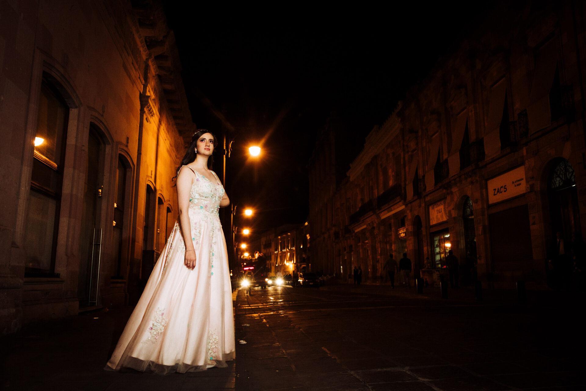 javier_noriega_fotografo_bodas_zacatecas_trash_the_dress_xv_años00012