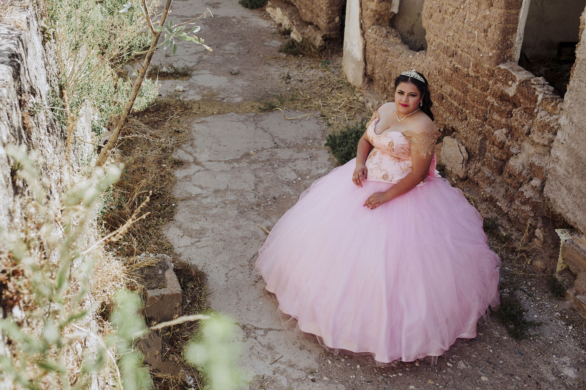 javier_noriega_fotografo_bodas_zacatecas_xv_años_chihuahua00007