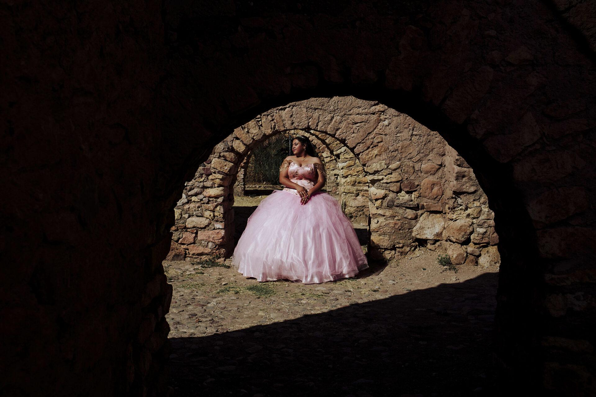 javier_noriega_fotografo_bodas_zacatecas_xv_años_chihuahua00012