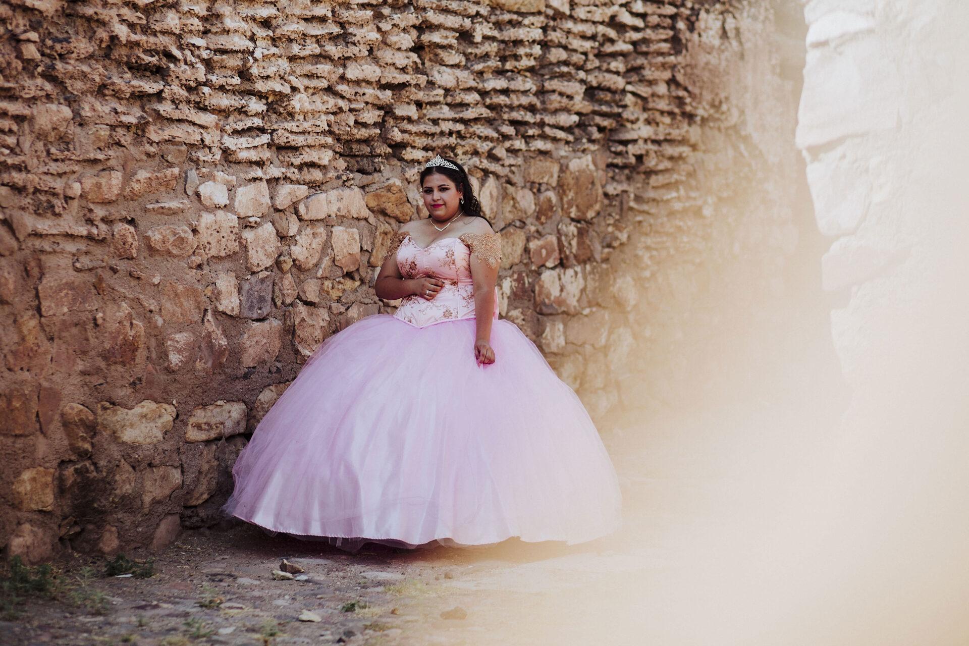 javier_noriega_fotografo_bodas_zacatecas_xv_años_chihuahua00015