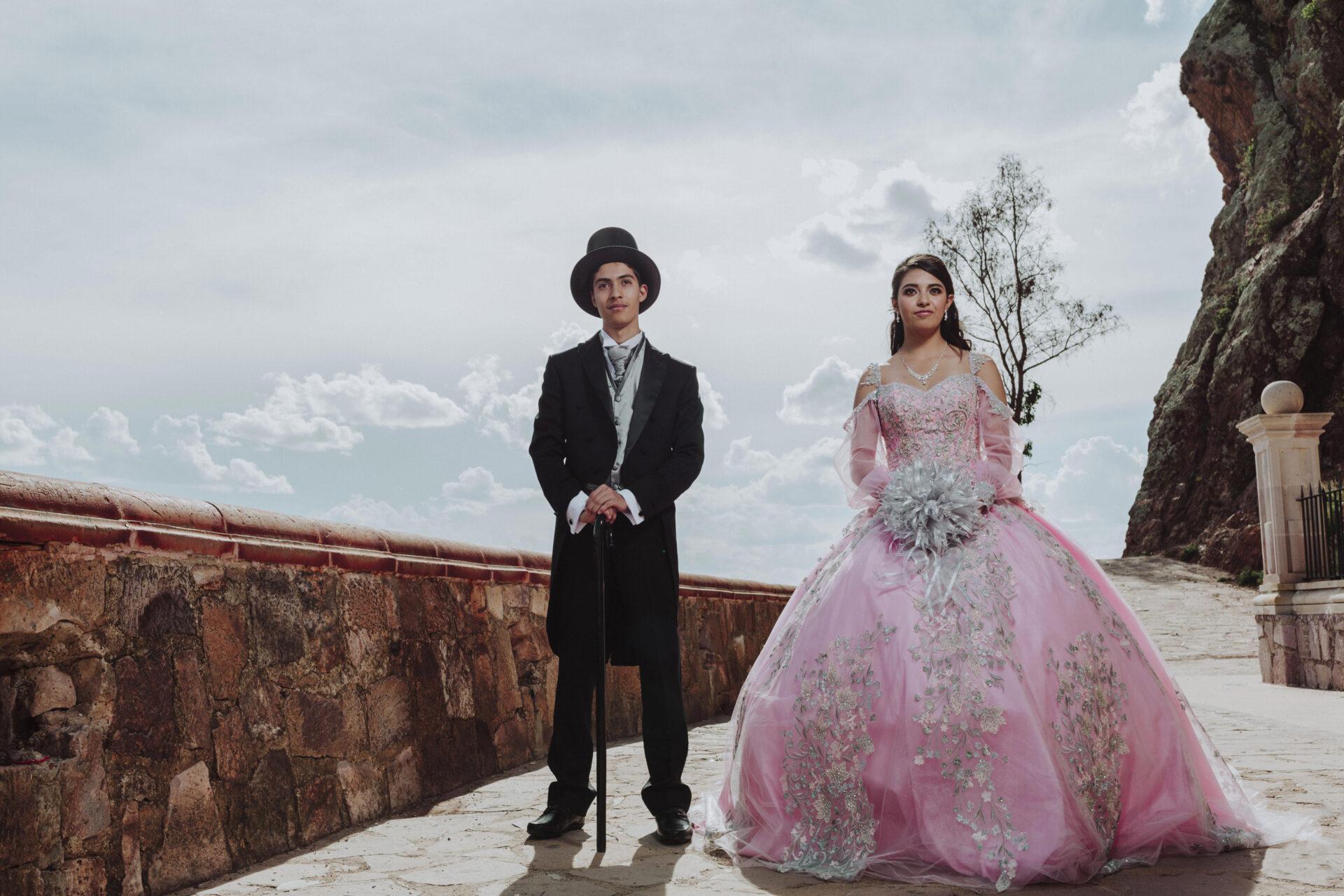 javier_noriega_fotografo_bodas_zacatecas_xv_años_don_miguel00003